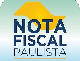 logo NFP_edited.jpg
