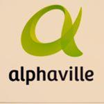 logotipo o melhor de alpha.jpg