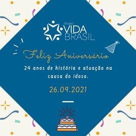 Cartão Aniversário GVB 2021.png