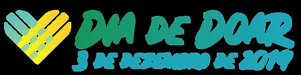 Logo_Horizontal_Verde_transparente.png
