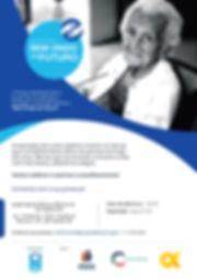 Cartaz_Convite_exposição_A4 - IBMA.jpg