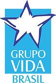 03_Logo GVB_pequeno.jpg