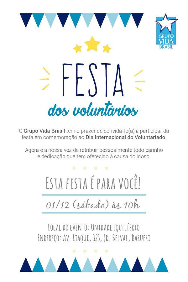 convite festa dos voluntarios-01.jpg