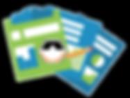 balanço_contabilidade.png