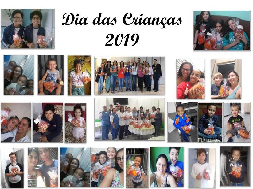 DIA_DAS_CRIANÇAS_2019.JPG