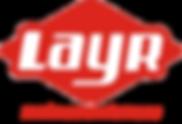 Logotipo Layr.png