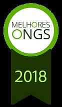 ORIGINAL __Logo Melhores ONGS - MOIDRF20