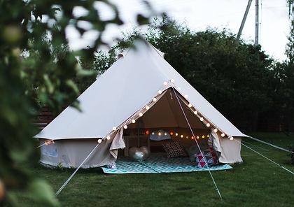 glamping-tent-yurt-lights.jpg