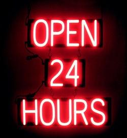 OPEN-24-HOURS.jpg