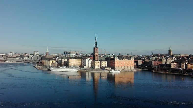 stockholm-2082591_1920.jpg