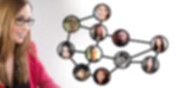 face network.jpg