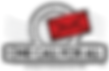OCFA_LogoRGB_TM2014.png