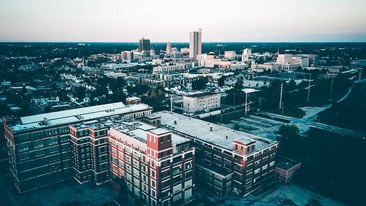 Fort Wayne.jpg