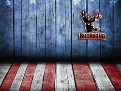 BuckedUp Label Day USA