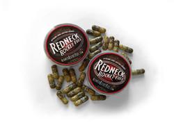 redneck-rocket-fuel-packaging-and-pills-4