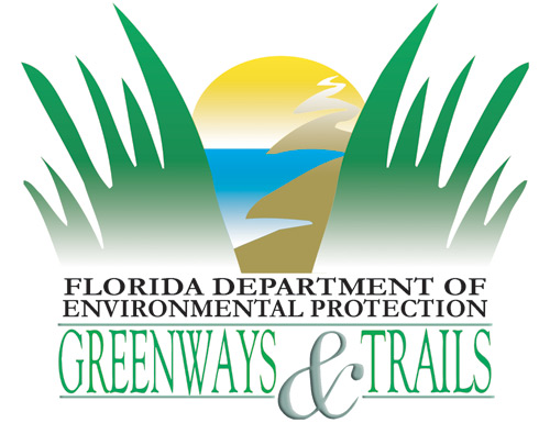 Greenway & Trails Logo