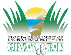 Greenway & Trails Logo