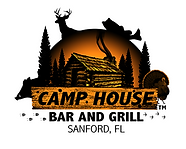 Camp-House-Bar-and-Grill-logo.png