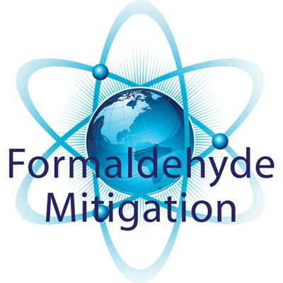 Formaidehyde Logo