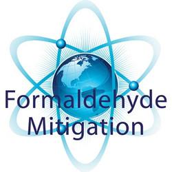 Formaidehyde Logo