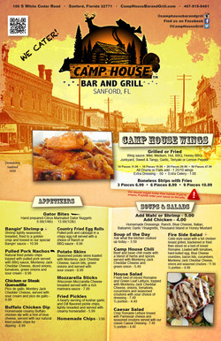 Camp-House-Bar-and-Grill-Menu-24-Tall-3-1
