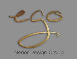 ego Interior Design Group Logo