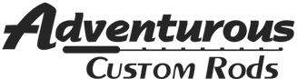 adventurous_rods_logo.png