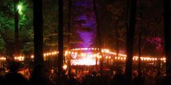Mag Fest