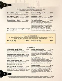 Backroom-menu-22-3