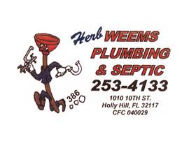 Herb-Weems-Plumbing.jpg