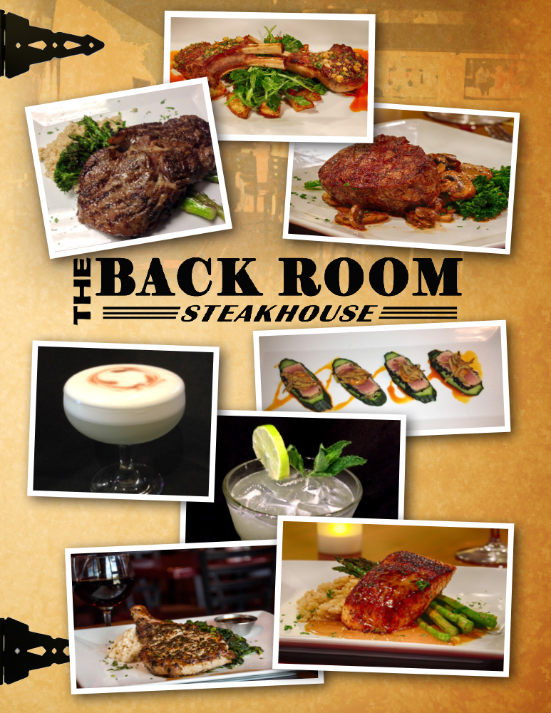 Backroom-menu-22-1