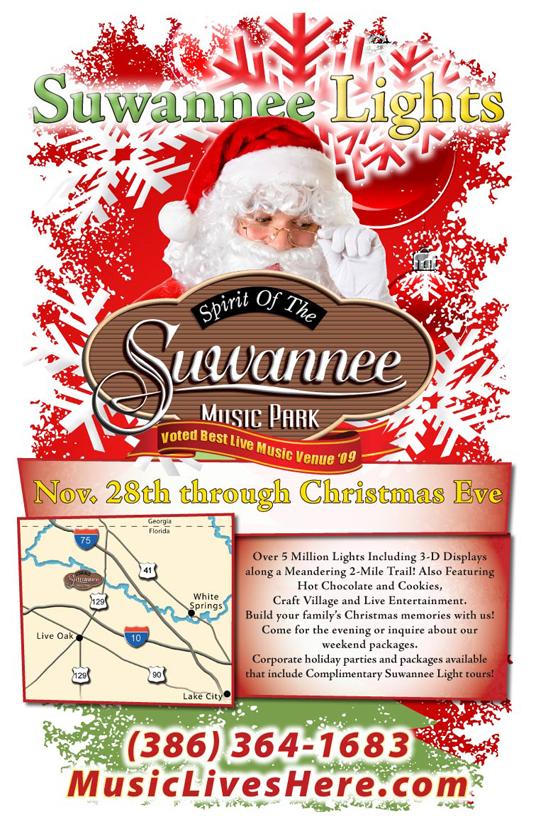 SuwanneeLights-Poster-6