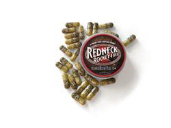 redneck-rocket-fuel-packaging-and-pills-2