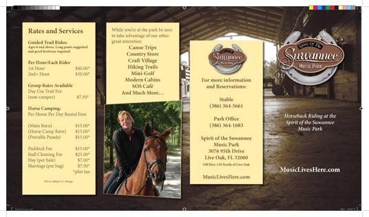 Horse-Brochure-ready-1