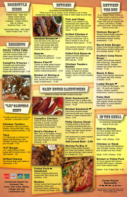Camp-House-Bar-and-Grill-Menu-24-Tall-3-2