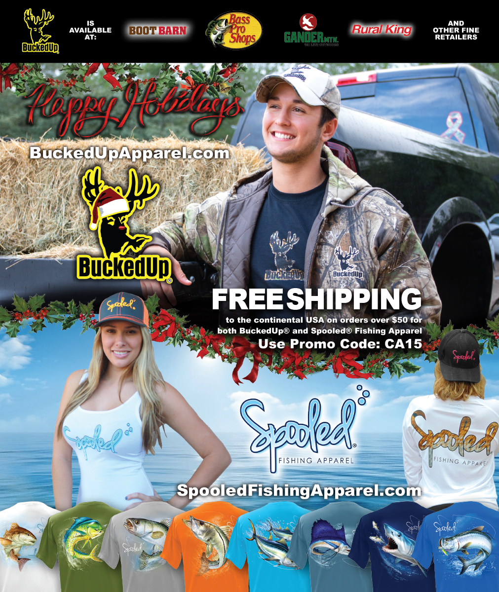 BuckedUp-Spooled-FULL-PAGE-Dec-6-ready-for-print