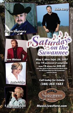 Saturdays-Poster-2007