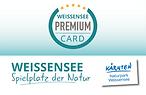 PremiumCARD.Weissensee.png