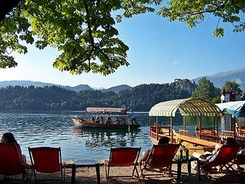 Lake Bled_pixabay.com.jpg