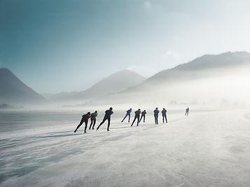Weissensee©Kärnten_Werbung.jpg
