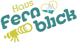 logo-haus-fernblick_transparent.png