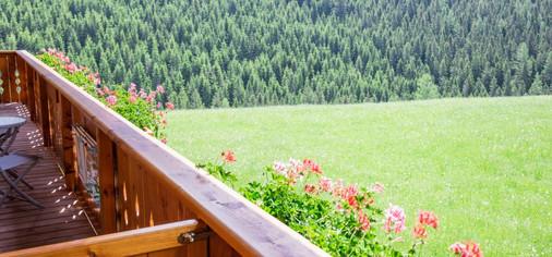 Balkonblick.jpg
