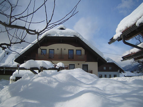 Winter_Haus6.jpg