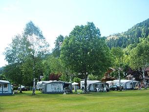 Campingplatz1.jpg