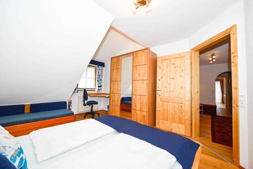 Zimmer Morgensonne4.jpg
