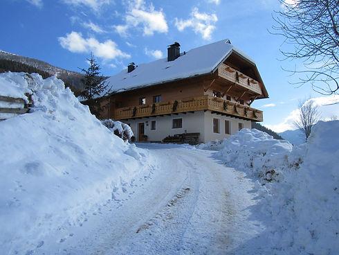 Hoferbauer_Winter.jpg
