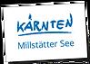 logo-millstaetter-see-_edited.png