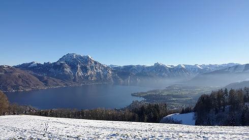 Oberösterreich_Winter.jpg