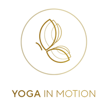 Yoga_Logo_1_edited.png