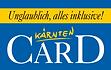 logo-kaerntencard.png